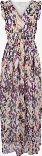 NAF NAF Kleid 'Mella' in mischfarben, Produktansicht