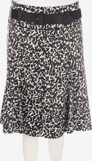 Esprit Collection Skirt in M in Black, Item view