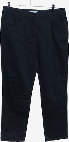 Authentic Clothing Company Pants in XL in Black