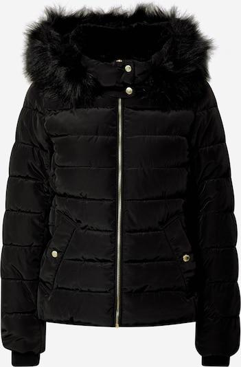 ONLY Jacke 'Camilla' in schwarz, Produktansicht