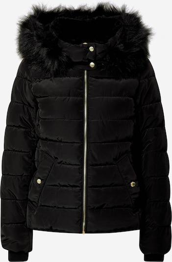 ONLY Zimná bunda 'Camilla' - čierna, Produkt