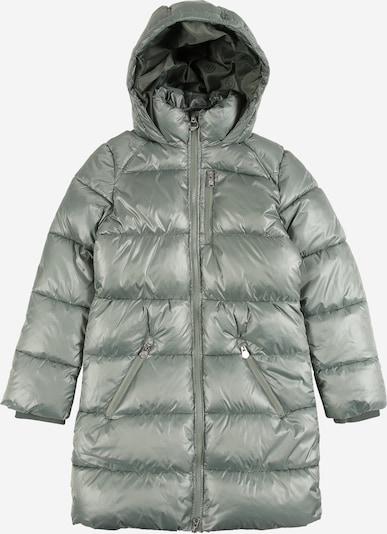 VINGINO Zimná bunda 'Taury' - tmavozelená, Produkt