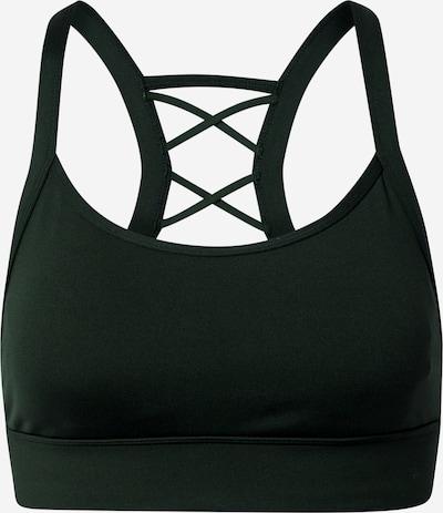Marika Sportovní podprsenka 'LYNN' - černá, Produkt