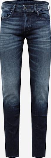 DIESEL Jeans 'SLEENKER' in Dark blue, Item view