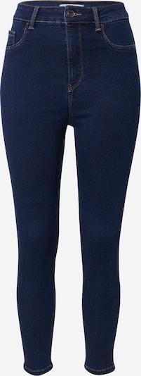 DeFacto Jeans in blau, Produktansicht