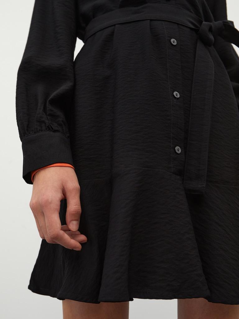 Blusenkleid 'Hanka'