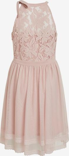 VILA Vestido de gala 'ZINNA' en rosa, Vista del producto