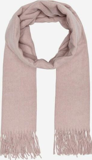 ONLY Sjaal in de kleur Oudroze, Productweergave