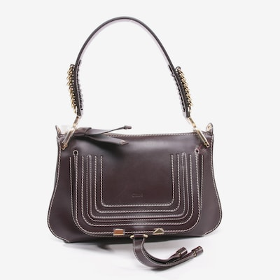 Chloé Bag in One size in Brown, Item view