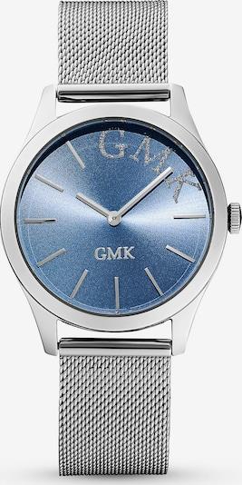 Guido Maria Kretschmer Jewellery Damen Uhr in silber, Produktansicht
