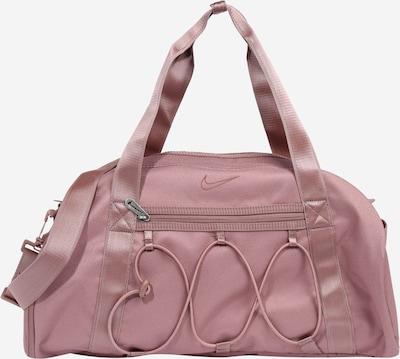 Sportinis krepšys 'One Club' iš NIKE , spalva - rožinė, Prekių apžvalga