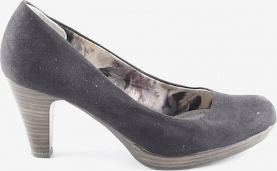 MARCO TOZZI High Heels & Pumps in 38 in Black, Item view