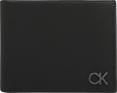 Calvin Klein Cartera en negro, Vista del producto