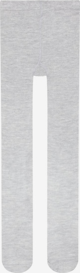 NAME IT Tights in grau, Produktansicht