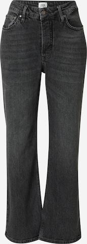 Twist & Tango Jeans in Grau