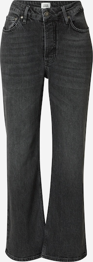 Twist & Tango Jeans in grey denim, Produktansicht