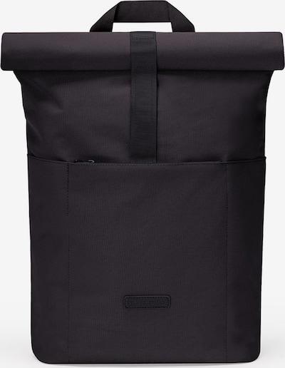 Ucon Acrobatics Backpack 'Hajo' in Black, Item view