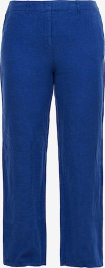 TRIANGLE Jeans in de kleur Blauw, Productweergave