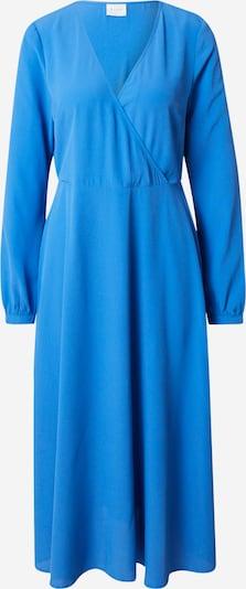VILA Haljina 'Timia' u kraljevsko plava, Pregled proizvoda