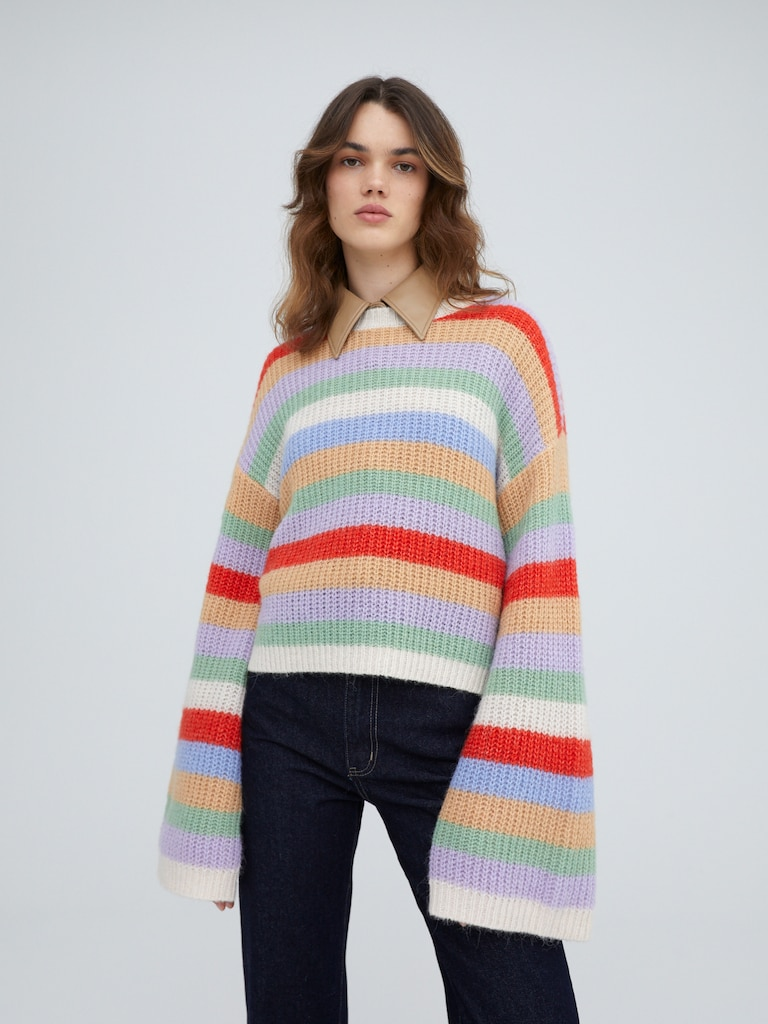 Pullover 'Louise'