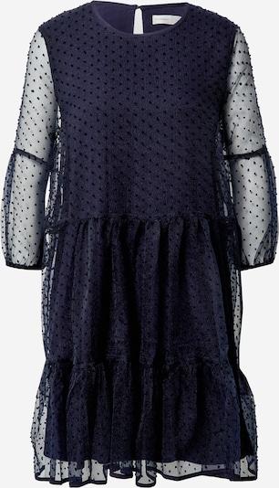 InWear Kleid 'Katerina' in marine, Produktansicht