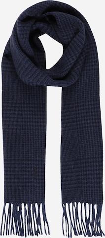 Polo Ralph Lauren Schal в синьо
