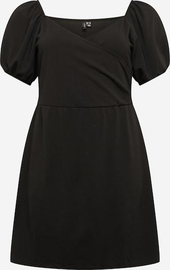 Suknelė 'Jasmine' iš Vero Moda Curve , spalva - juoda, Prekių apžvalga