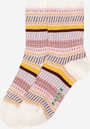 FALKE Skarpety sportowe w kolorze mieszane kolorym, Podgląd produktu
