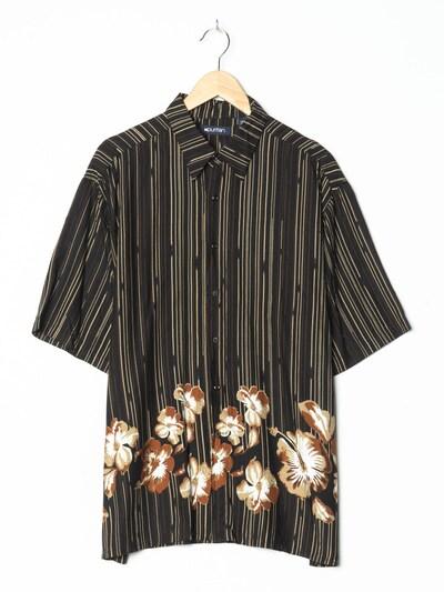 Puritan Hawaiihemd in L-XL in mischfarben, Produktansicht