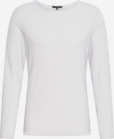 DRYKORN Sweter 'RIK' w kolorze jasnoszarym, Podgląd produktu
