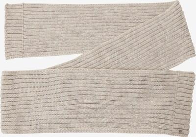 Finn Flare Schal in grau, Produktansicht