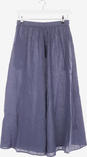 Marc O'Polo Skirt in S in Dark blue, Item view
