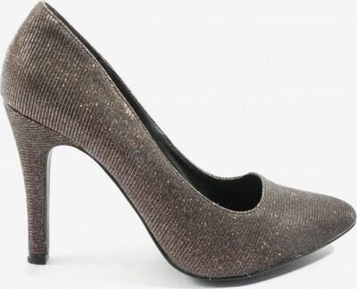 ONLY High Heels in 37 in braun, Produktansicht