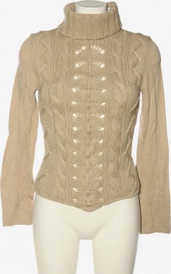 Dibari Sweater & Cardigan in S in Cream, Item view