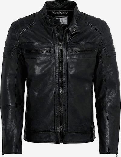 CAMEL ACTIVE Jacken in schwarz, Produktansicht