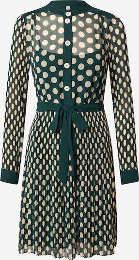 L.K.Bennett Sukienka koszulowa 'Cora' w kolorze beżowy / czarnym, Podgląd produktu