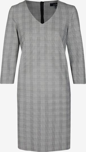 DANIEL HECHTER Kleid in grau, Produktansicht