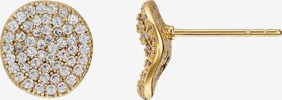 Heideman Ohrschmuck 'Lilli' in gold / silber, Produktansicht