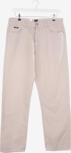 HUGO BOSS Jeans in 36 in beige, Produktansicht