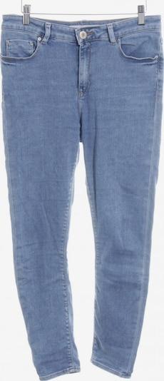 ASOS DESIGN Skinny Jeans in 29/30 in blau, Produktansicht