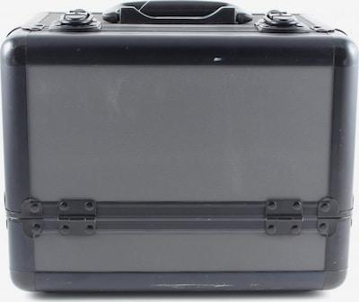 MAC Schminkkoffer in One Size in hellgrau / schwarz, Produktansicht
