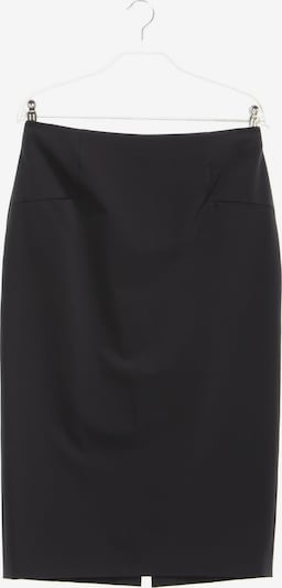 ALBA MODA Skirt in M in Black, Item view