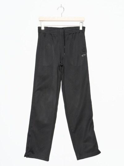 Champion Authentic Athletic Apparel Trainingshose in M-L/30 in schwarzmeliert, Produktansicht