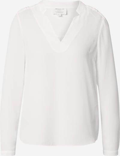 Camicia da donna Maison 123 di colore bianco, Visualizzazione prodotti