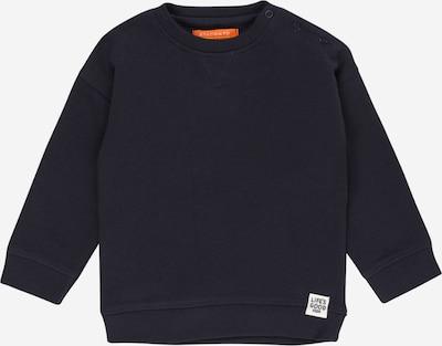 STACCATO Sweatshirt in dunkelblau, Produktansicht