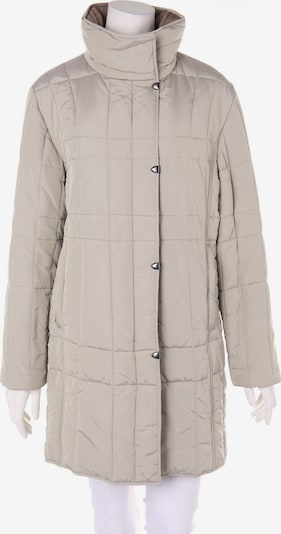 GIL BRET Jacket & Coat in XL in Greige, Item view