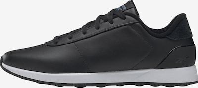 REEBOK Sportschuh 'Ever Road 4' in schwarz, Produktansicht