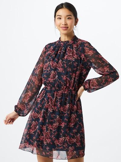 Trendyol Kleit segavärvid, Modellivaade