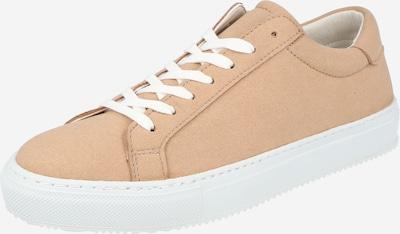Bianco Sneakers 'BIADIA' in Rose, Item view