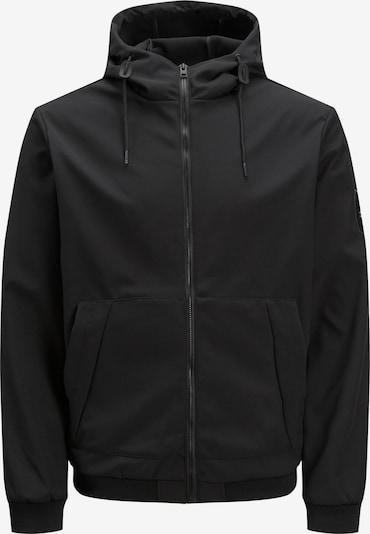 JACK & JONES Between-Season Jacket in Black, Item view